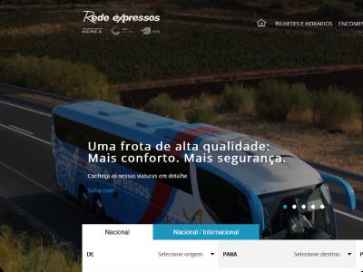http://www.rede-expressos.pt/default.aspx