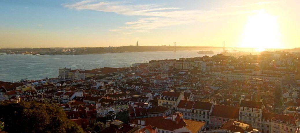 日本ポルトガル協会について